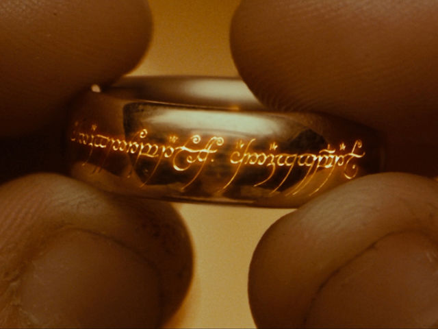 movie trivia quizzes the lord of the rings trilogy playbuzz