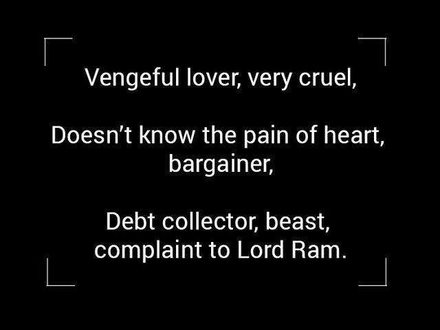 heart pain in hindi
