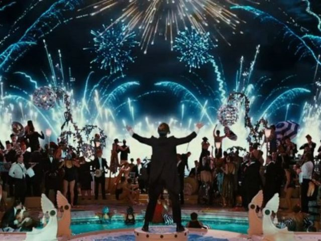 the great gatsby - reasons to become rich essay More essay examples on great gatsby rubric daisy is nick's cousin, while tom was nick's classmate at yale tom comes from a wealthy, established family, and was a much-feared football player while at yale.