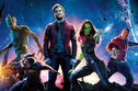 Only The Most Diehard Fans Can Pass This Impossible Guardians Of The Galaxy Quiz