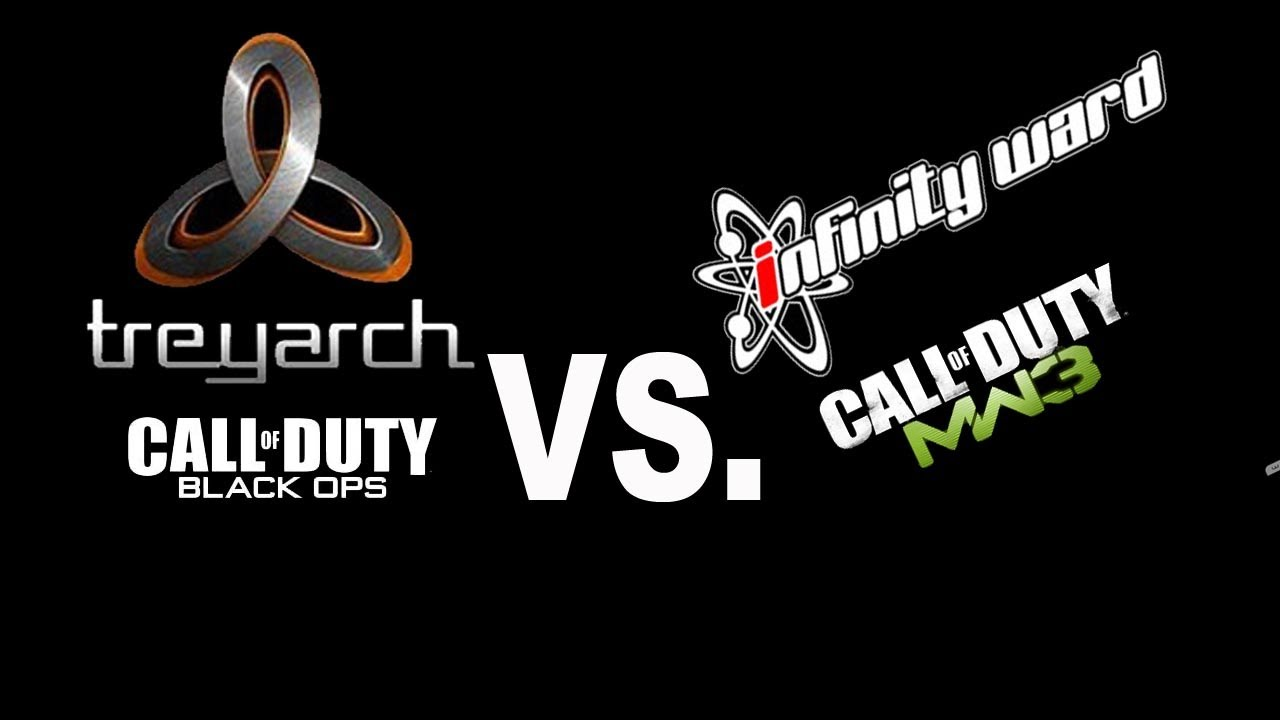 Which Call Of Duty Character Are You Playbuzz