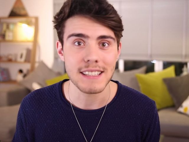 Alfie Deyes Book How Many Books Has Alfie