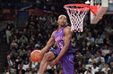 How Would You Rank the Best Jams in NBA Slam Dunk Contest History?