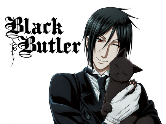 Type B Anime Characters : What type of anime character are you playbuzz