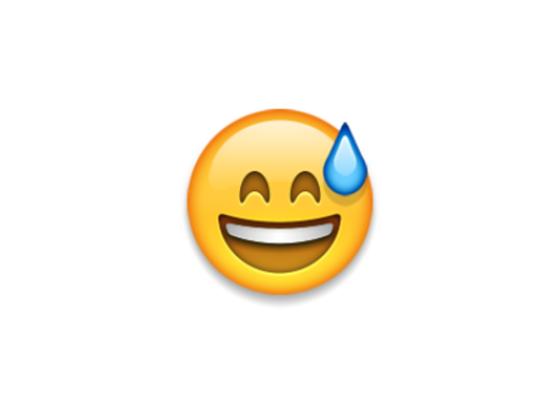 Emoji-Quiz | Playbuzz