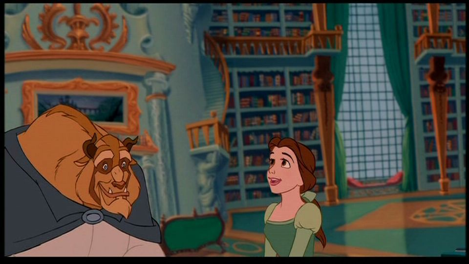 How Well Do You Know Walt Disneys Beauty And The Beast