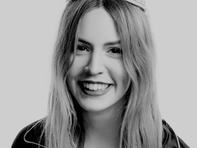 Gemma styles and lottie tomlinson