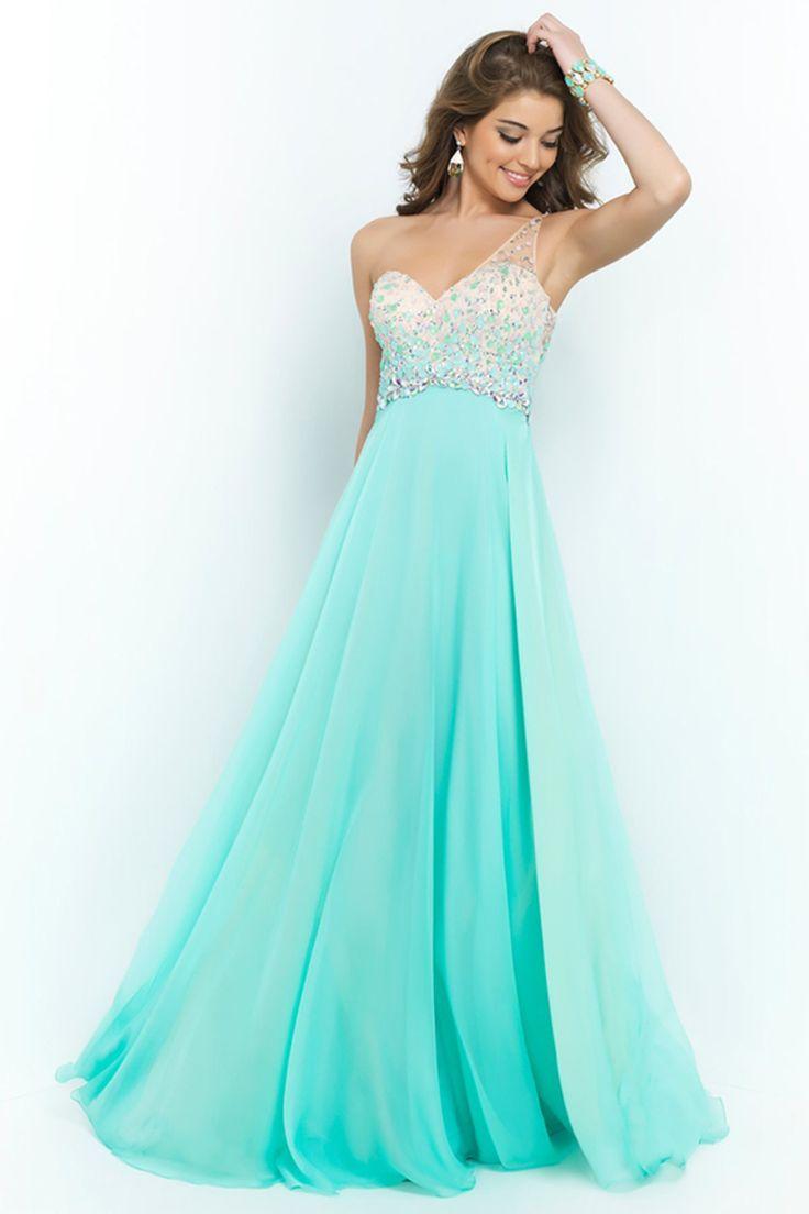 Nice Prom Dresses Altoona Pa Gift - All Wedding Dresses ...