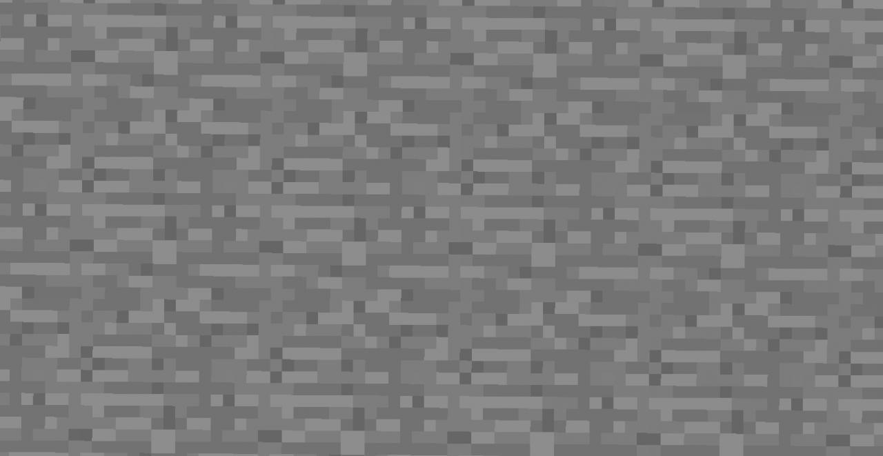 Minecraft Stone Block : Pin minecraft papercraft end stone on pinterest