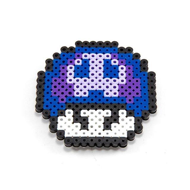 Qué tanto sabe de Mario Bros?   Playbuzz