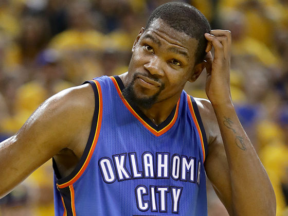 cae71a4e2e9 5 reasons the Miami Heat will (and won t) sign free agent Kevin Durant