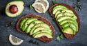 10 Things People Who Are Obsessed With Avocados Know To Be True