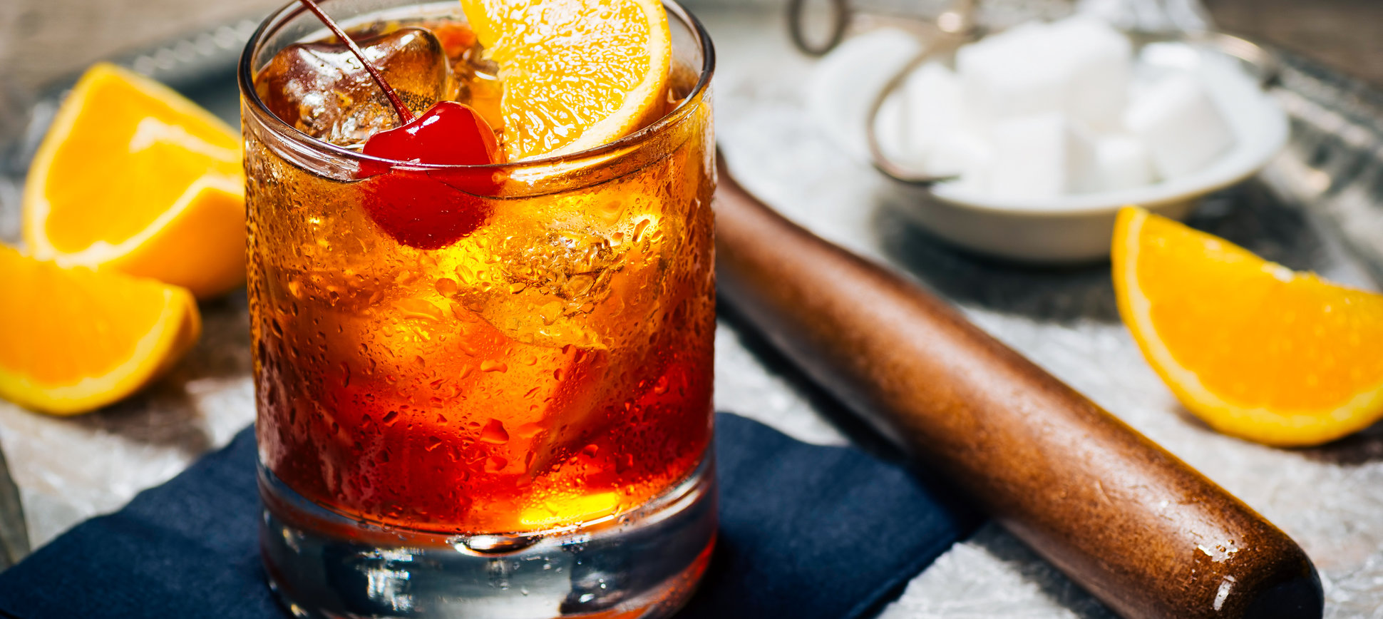 her-clothes-bourbon-old-fashioned-cocktail-non-nude