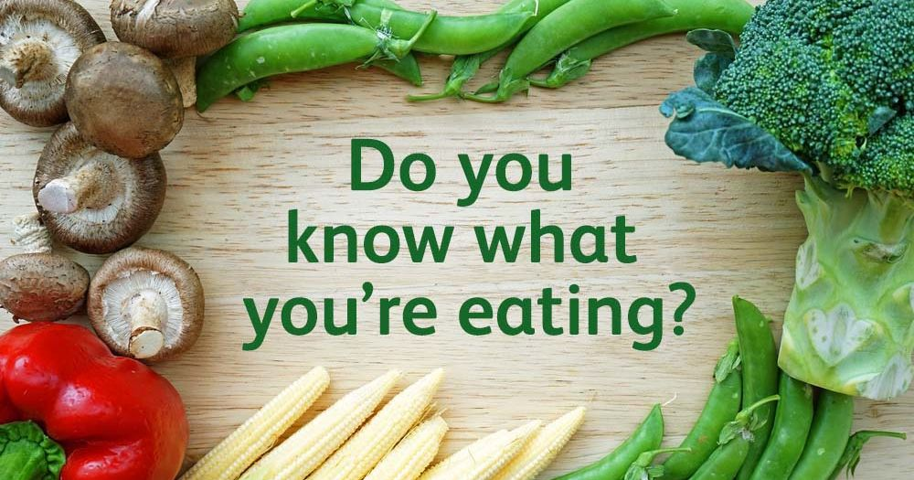 what you eat is what you are essay That's why a personal essay shouldn't really be about you  but many parents  seem to take literally that you are what you eat, which turns.