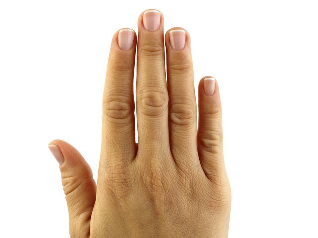 Uncircumcised handjob pics