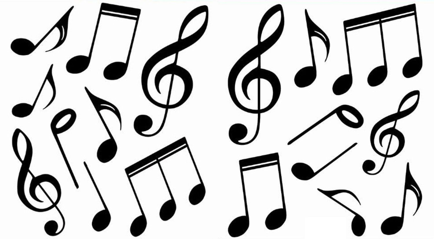 What music man is your soulmate playbuzz biocorpaavc Images