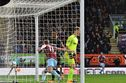 Burnley 1 West Ham 1: Who was your Clarets man of the match?