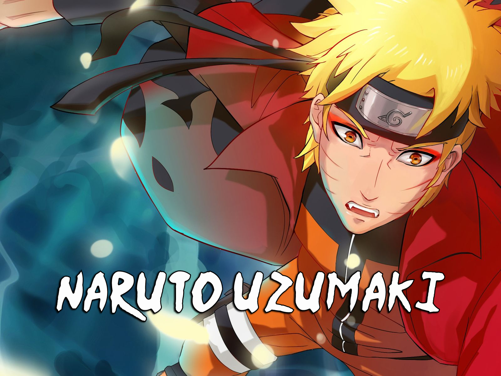 Which naruto character are you playbuzz voltagebd Image collections