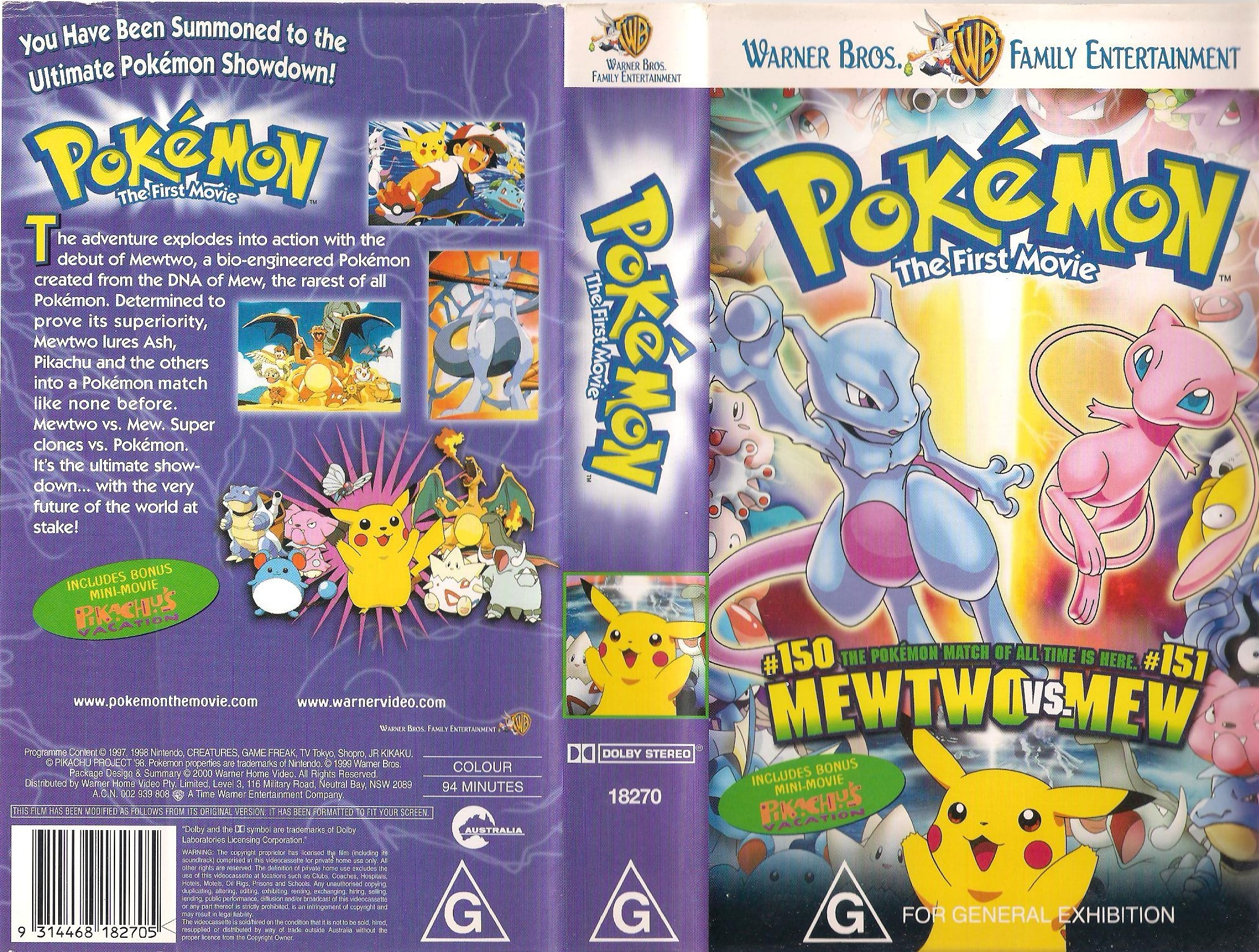 pokemon the first movie online full puytibimp3