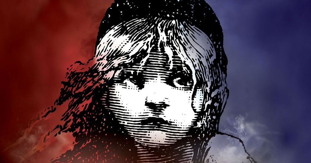 character study les miserables Character study essay jean valjean's development fascinated me the most in the book les misérables, written by victor hugo he is a convict who served for nineteen years for stealing a loaf of bread, breaking a window pane, and attempting to escape (five years for the theft, fourteen years for.
