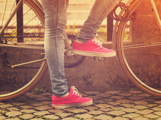 This Bicycle Quiz Will Reveal What % Hipster You Actually Are