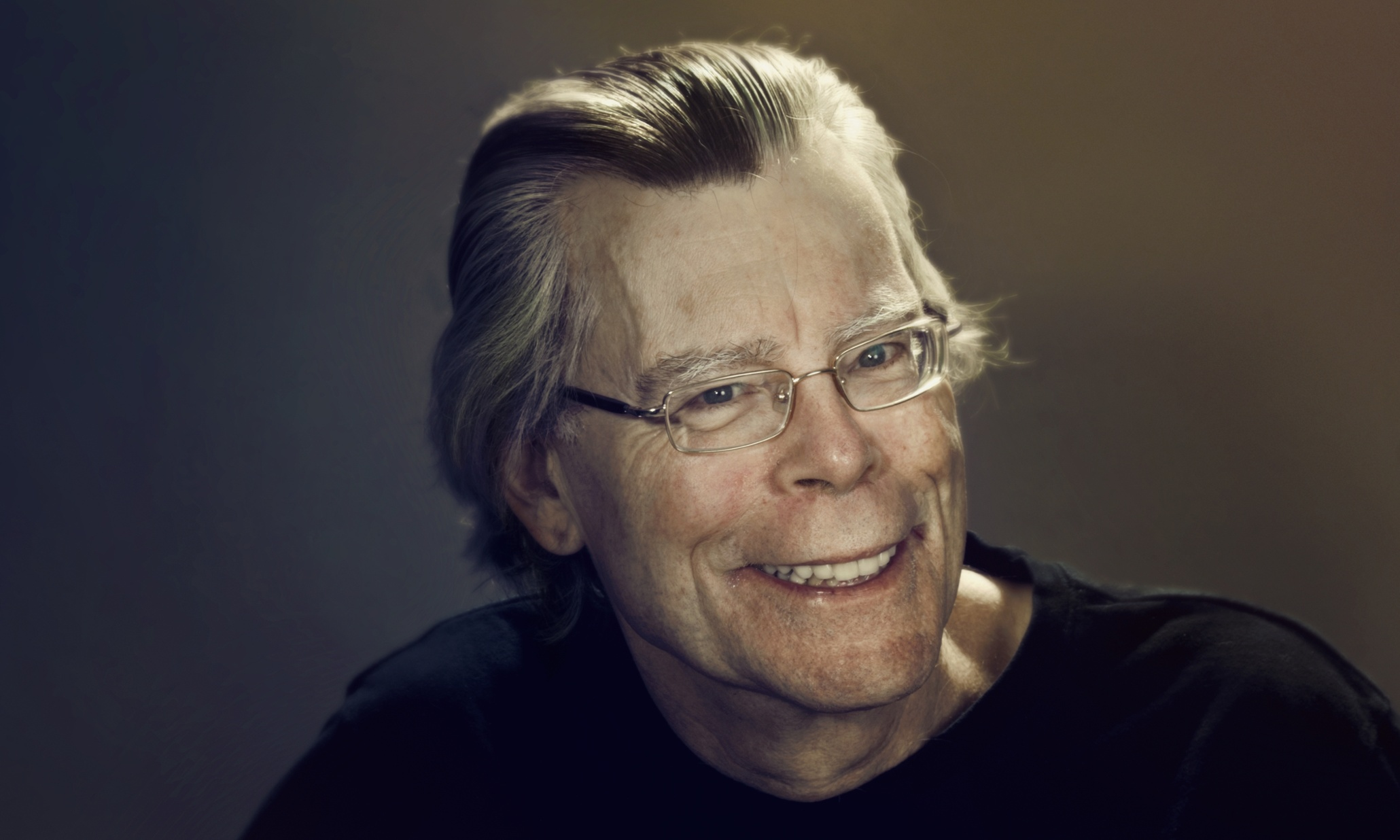 stephen king twitterstephen king books, stephen king it, stephen king книги, stephen king twitter, stephen king movies, stephen king biography, stephen king carrie, stephen king dark tower, stephen king wiki, stephen king quotes, stephen king фильмы, stephen king on writing, stephen king the stand, stephen king christine, stephen king pet sematary, stephen king read online, stephen king revival, stephen king films, stephen king joyland, stephen king misery pdf