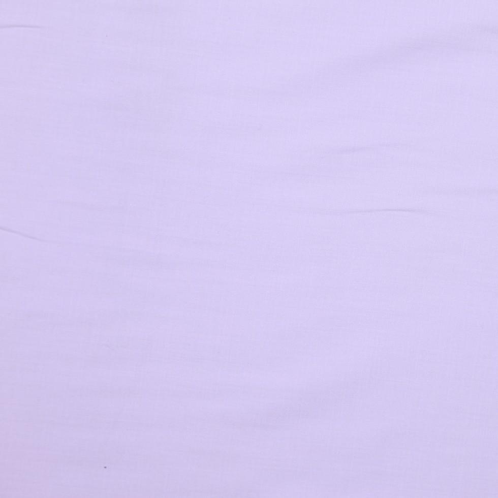 Pale Purple Color