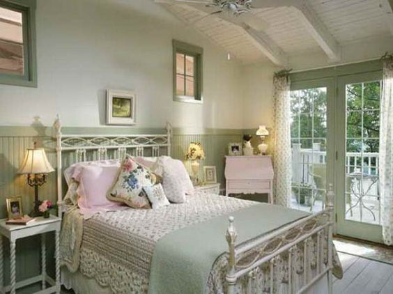 English Style Bedroom. Bedroom Design English Style Bedroom Design Ideas