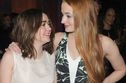 6 Times Maisie Williams And Sophie Turner Were Best Friend Goals