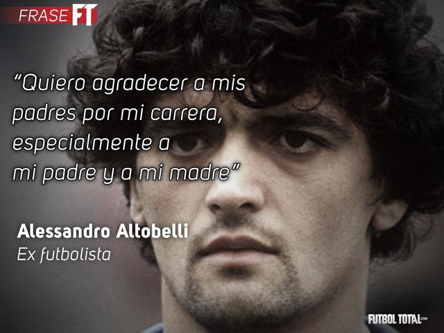 Alessandro Altobelli salary