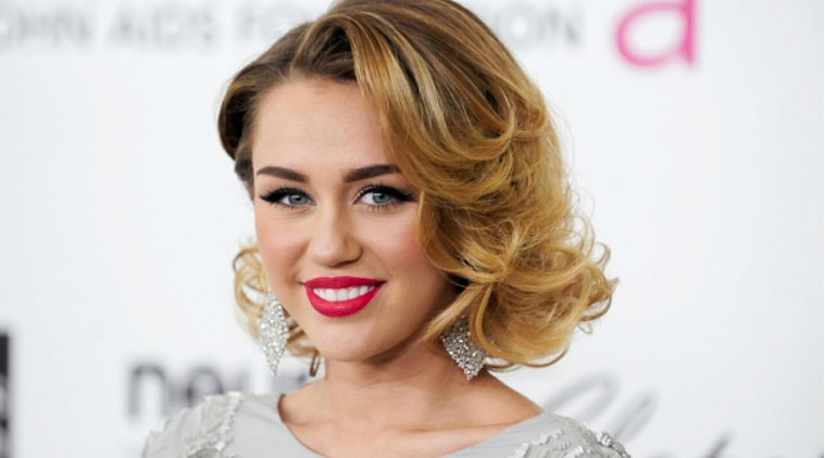 miley cyrus we can't stopmiley cyrus - wrecking ball, miley cyrus 23, miley cyrus 2016, miley cyrus we can't stop, miley cyrus песни, miley cyrus who owns my heart, miley cyrus stay, miley cyrus 23 скачать, miley cyrus скачать, miley cyrus when i look at you, miley cyrus and her dead petz, miley cyrus the climb, miley cyrus wiki, miley cyrus jolene, miley cyrus fu, miley cyrus wrecking ball текст, miley cyrus bangerz, miley cyrus instagram, miley cyrus films, miley cyrus can't be tamed