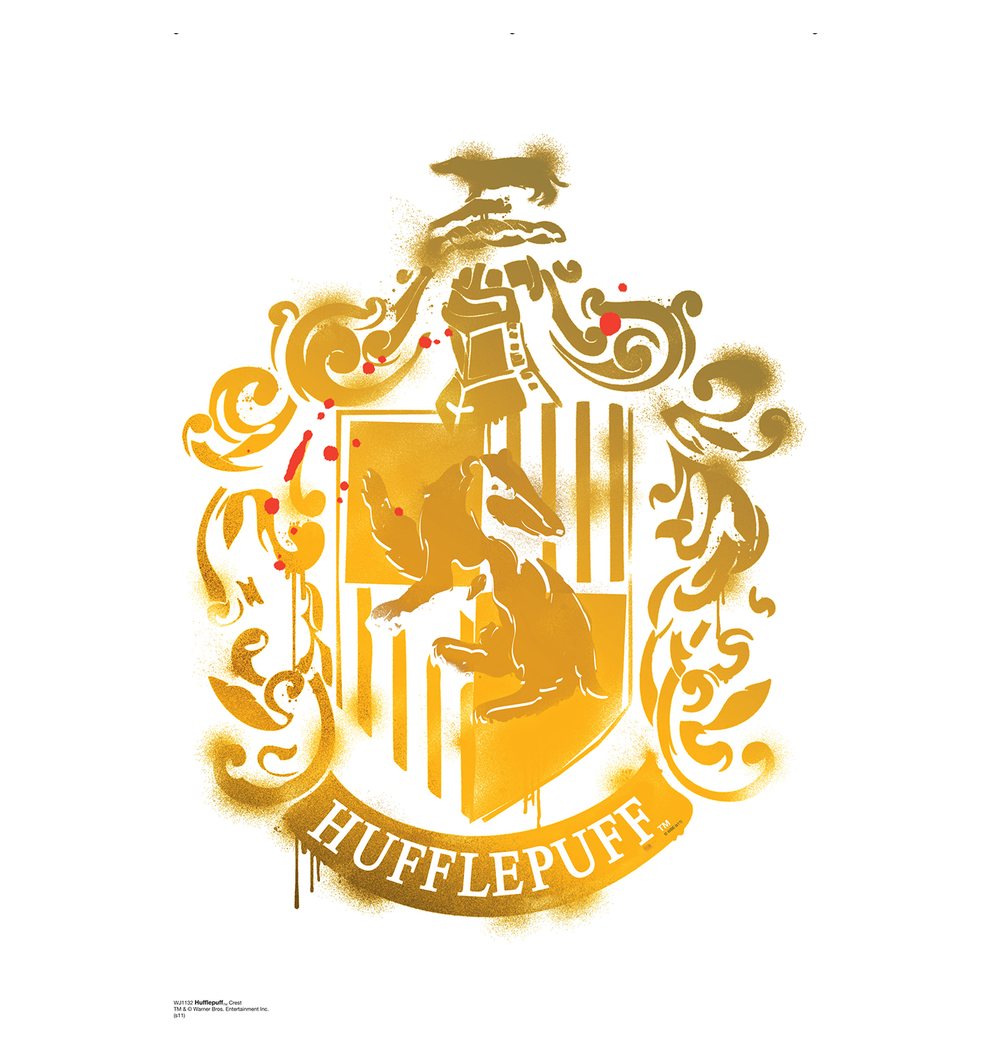 What Hogwarts House Are You