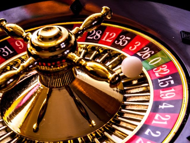 odds of throwing a 7 in craps when do us markets