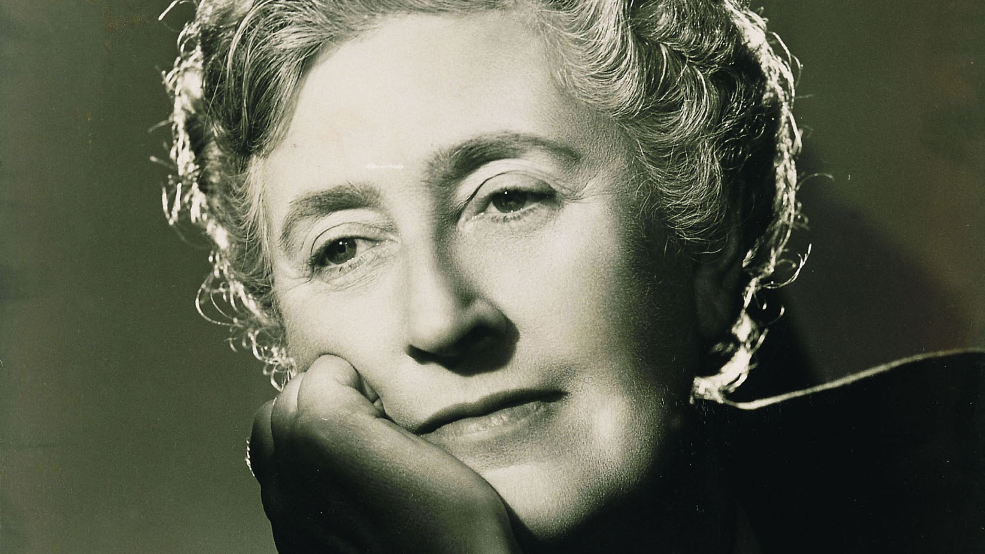 agatha christie short stories pdf