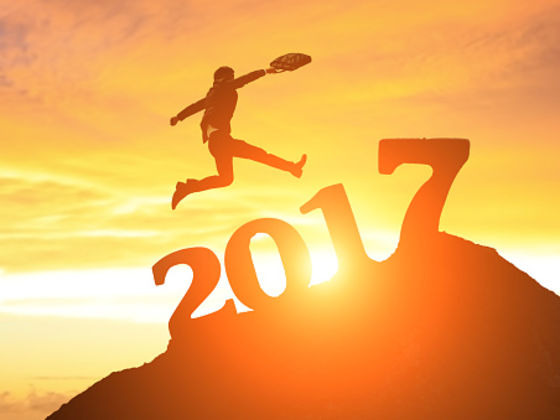 What Will Be Your Greatest Success In 2017?