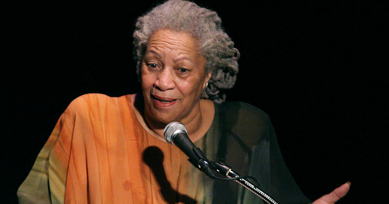 an overview of the most prolific authors of african american women novelist toni morrisons sula
