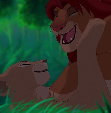 lion king sex scenes