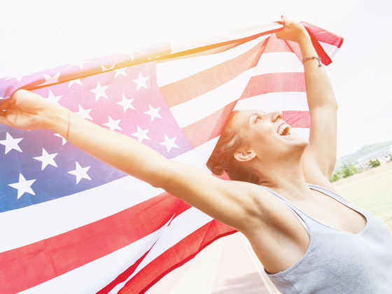 Can You Answer The 21 Questions That Every American Should Know?