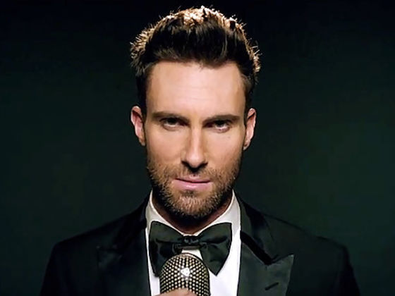 Which Maroon 5 Song Is Perfect For Your Valentine's Day?