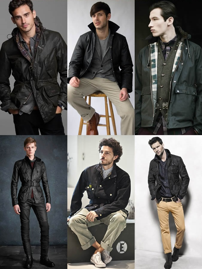 Modern Mens Fashion Black For Images Ideas With Which Character From The Vire Diaries Are You Let S Find