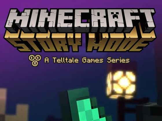 Minecraft Story Mode Who Are You Playbuzz - Minecraft story mode spieletipps