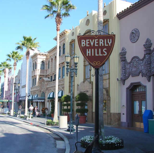 shahs of beverly hills