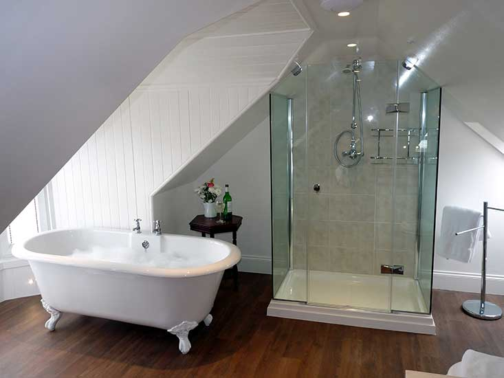 Bath Or Shower   Which Do You Prefer    Playbuzz. Bath And Shower   Poxtel com