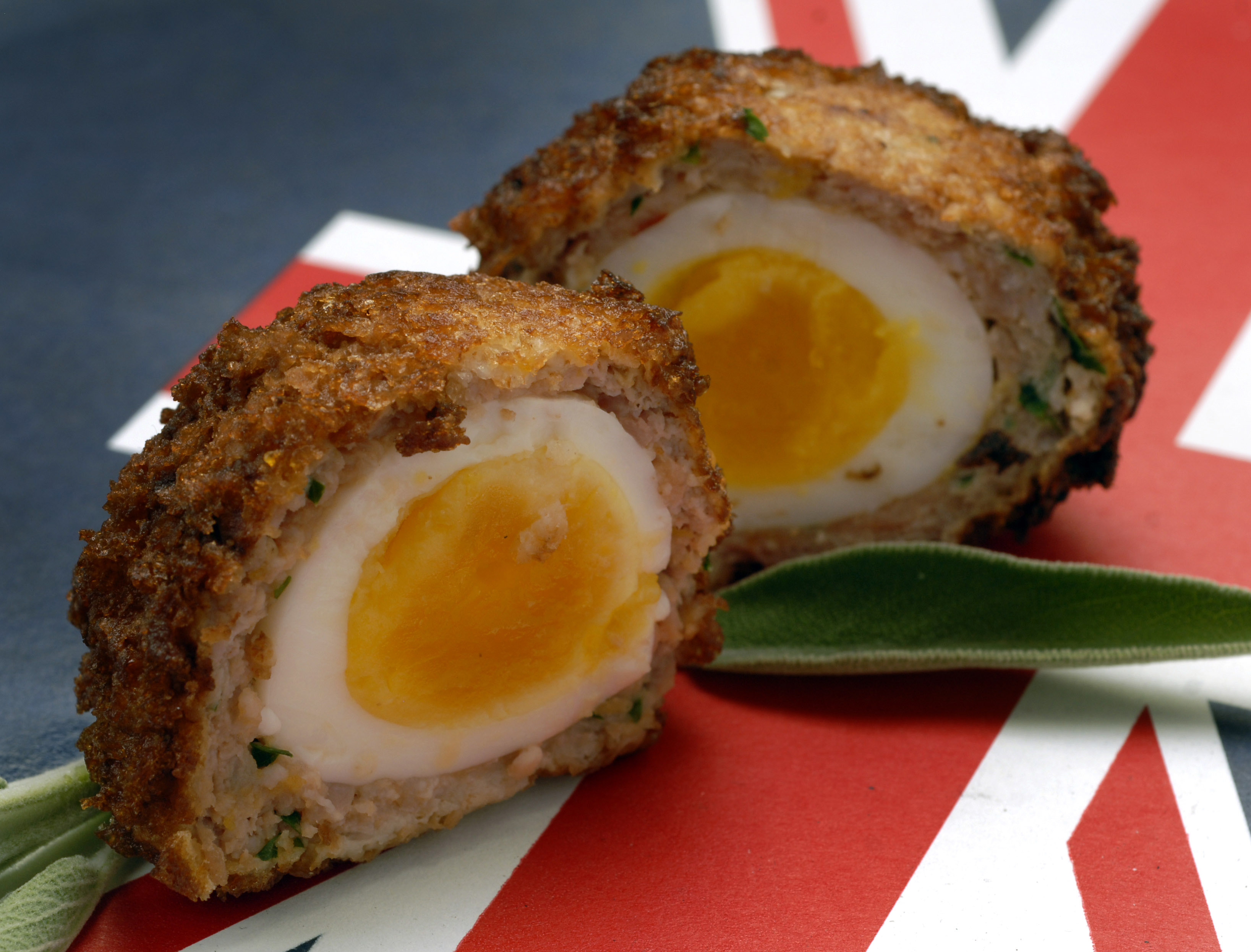 Gordon Ramsay Pub Food Recipes