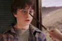 Can you name what all of these Harry Potter spells do?