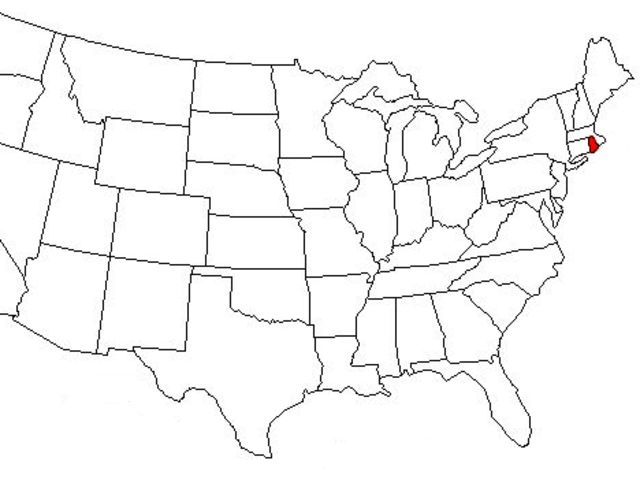 Image Result For Www 50states