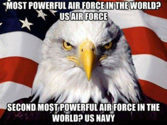 Funny Memes July : Funny th of july memes to laugh at this independence