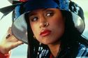 14 Reasons Dionne Is the Best 90s Teen Movie BFF Ever