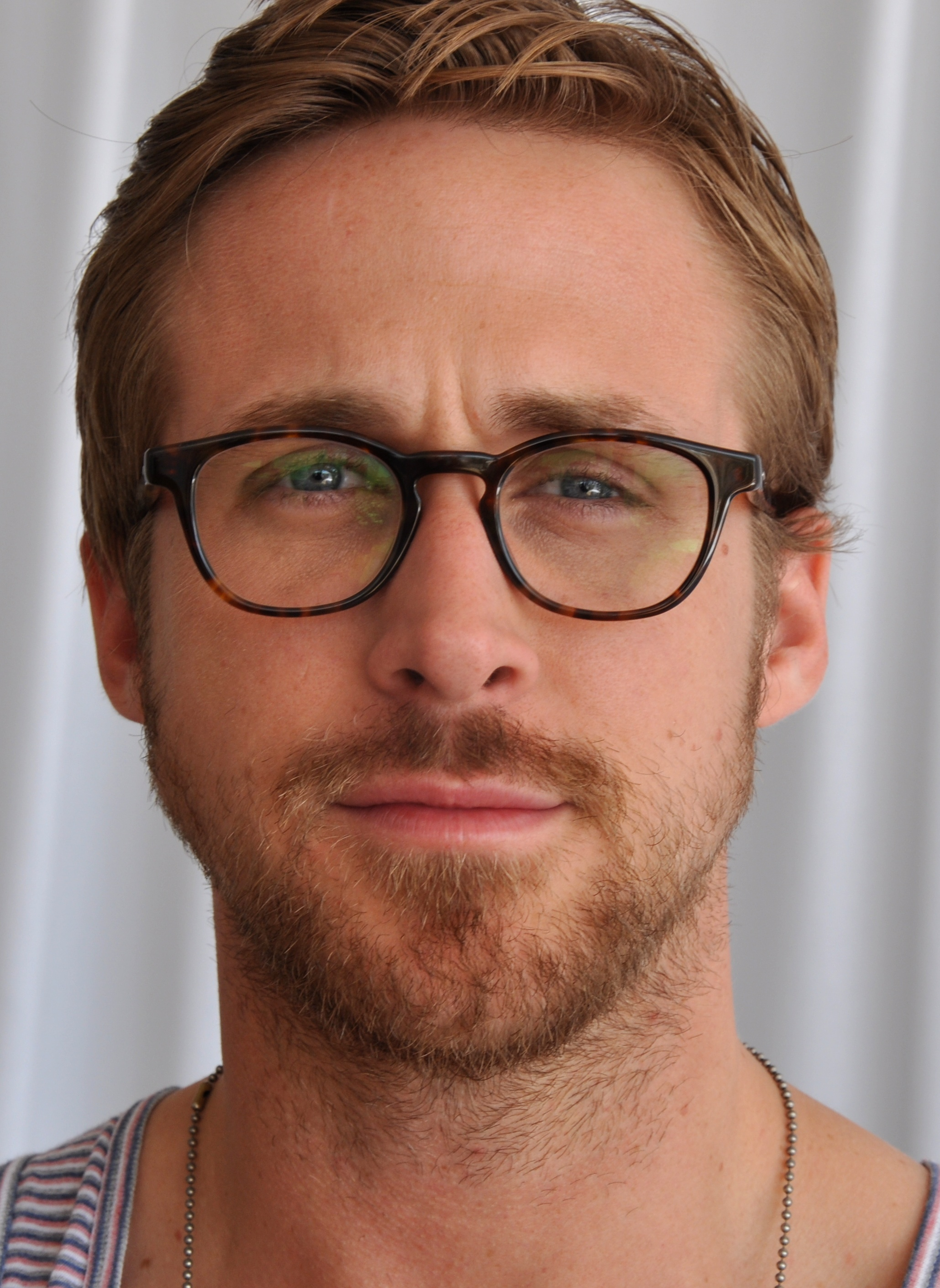 Ryan Gosling te enamorará | Playbuzz