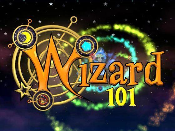 Wizard101 Mafia Game Thread | ZD Forums - Zelda Dungeon Forums